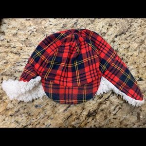 1479c764f8ed9 Old Navy Hats for Kids